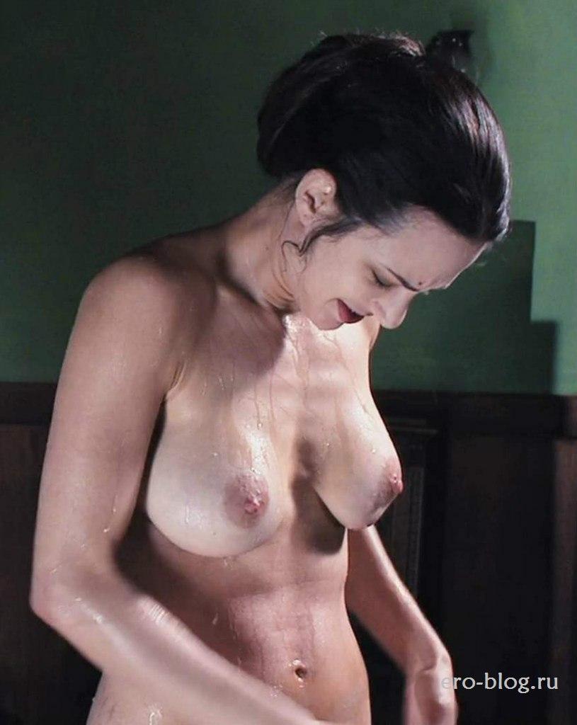 Голая обнаженная Asia Argento | Азия Ардженто интимные фото звезды