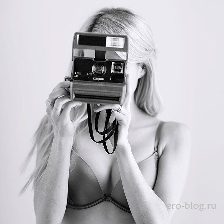 Голая обнаженная Emma Roberts | Эмма Робертс интимные фото звезды