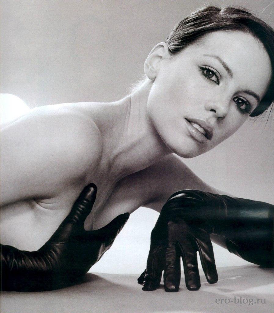Голая обнаженная Kate Beckinsale | Кейт Бекинсэйл интимные фото звезды