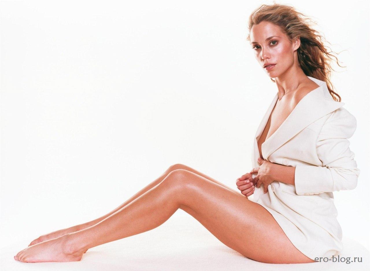 Голая обнаженная Elizabeth Berkley | Элизабет Беркли интимные фото звезды