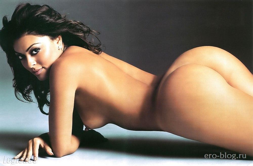 Голая обнаженная Juliana Paes | Жулиана Паэс интимные фото звезды