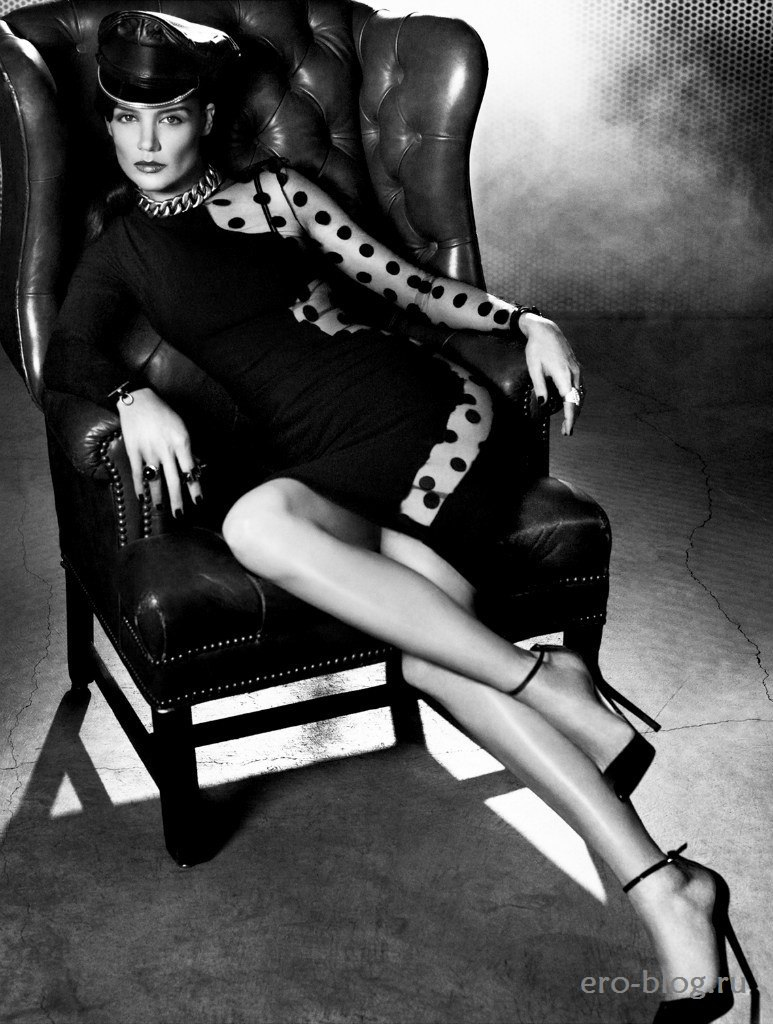 Голая обнаженная Katie Holmes | Кэти Холмс интимные фото звезды