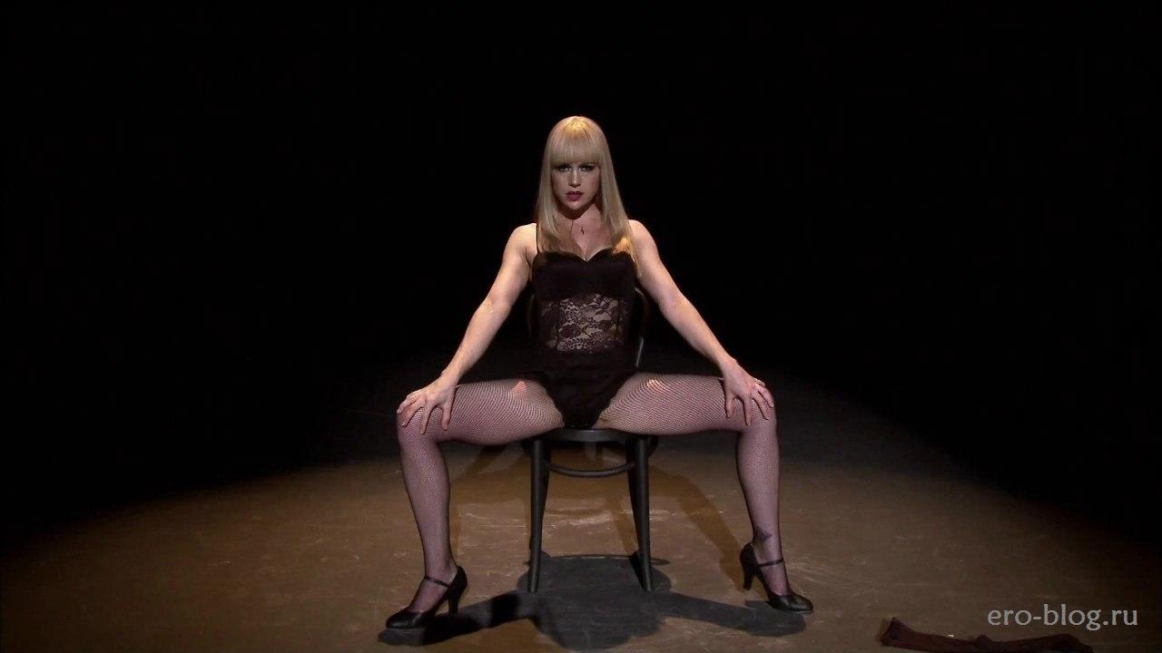 Голая обнаженная Carla Gugino | Карла Гуджино интимные фото звезды
