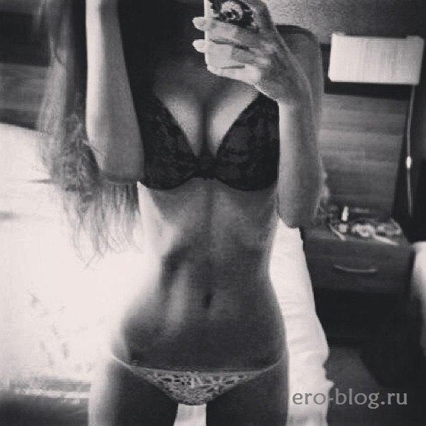 Голая обнаженная Полина Логунова интимные фото звезды