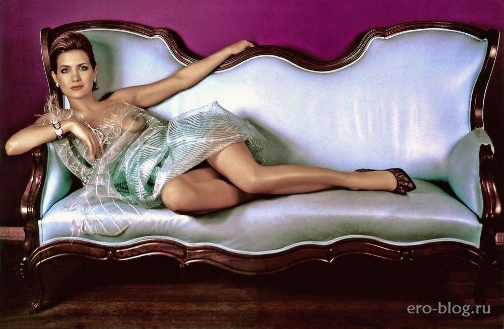 Голая обнаженная Екатерина Климова интимные фото звезды
