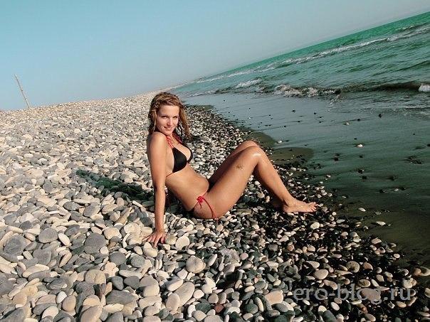 Голая обнаженная Женя Малахова интимные фото звезды
