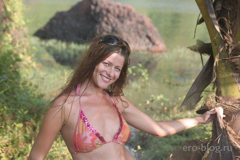 Голая обнаженная Антонина Комиссарова интимные фото звезды