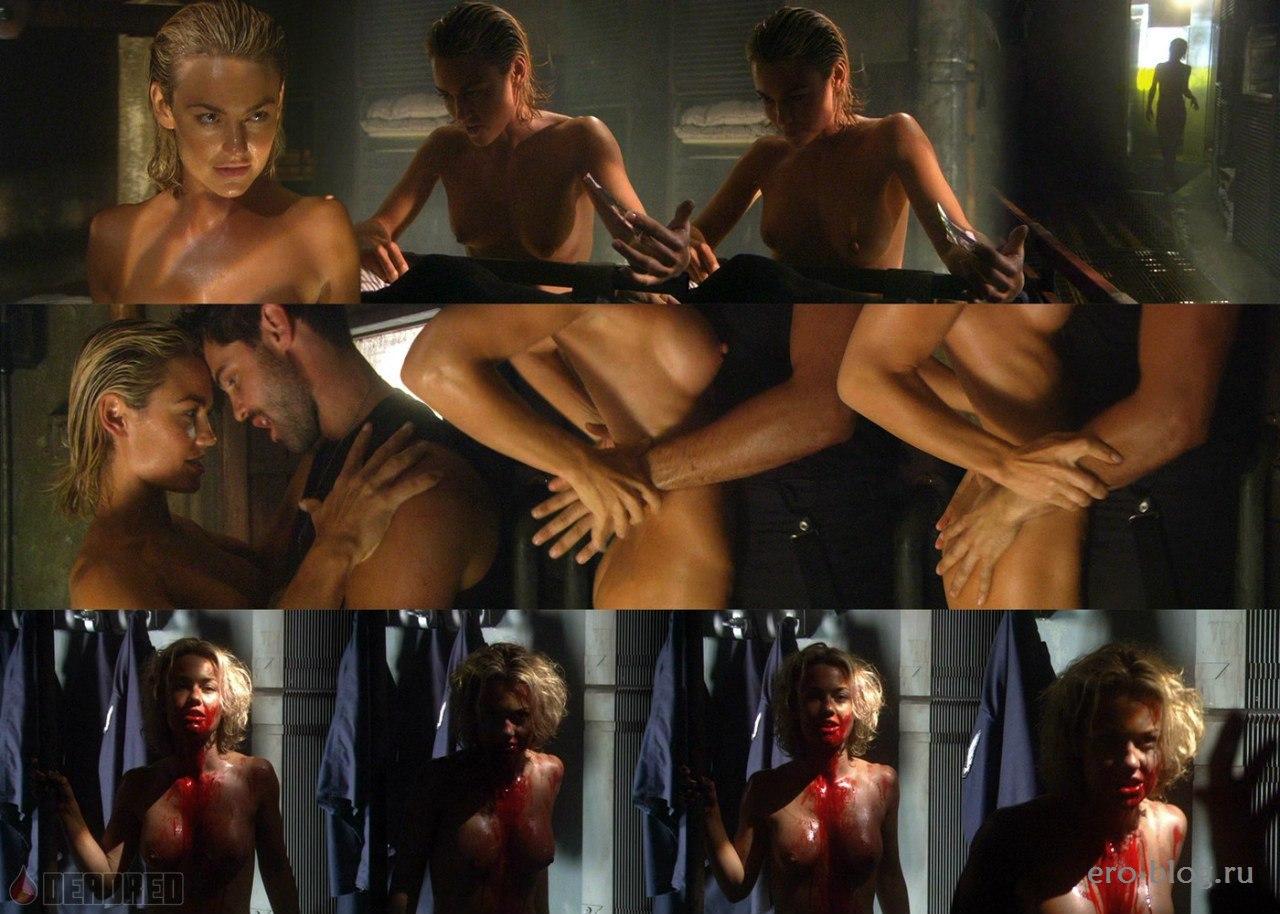 Голая обнаженная Келли Карлсон интимные фото звезды