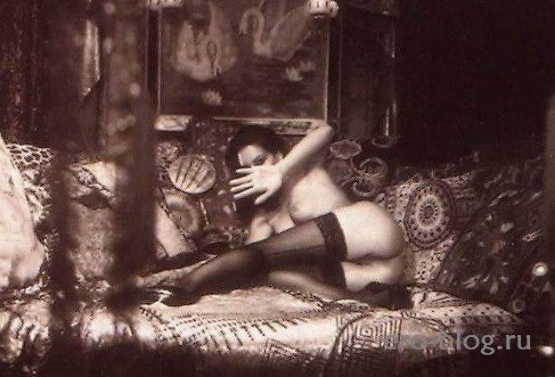 Голая обнаженная Келли Ху интимные фото звезды