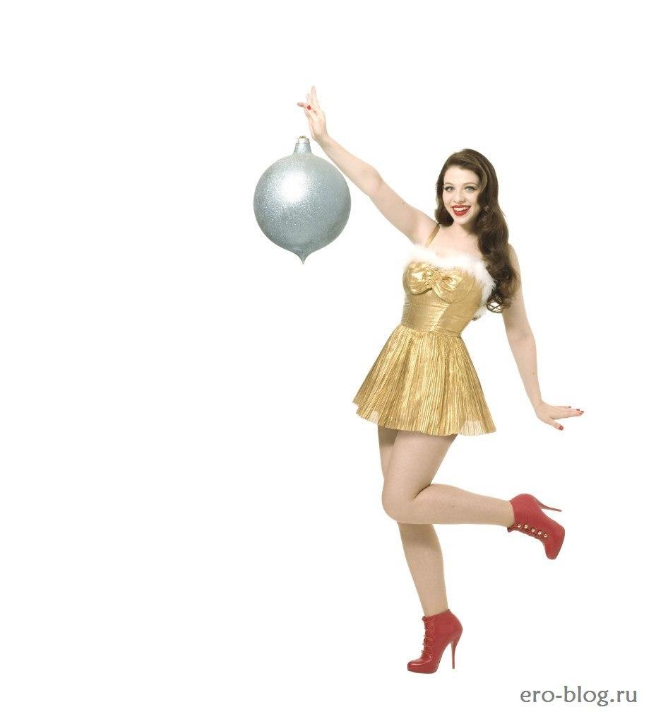 Голая обнаженная Мишель Трахтенберг интимные фото звезды