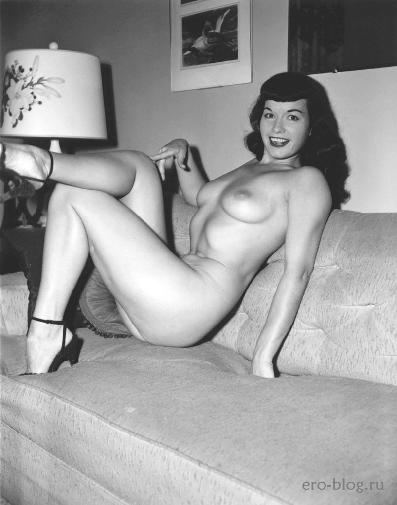 betty-page-nude-photo-black-porno-sex