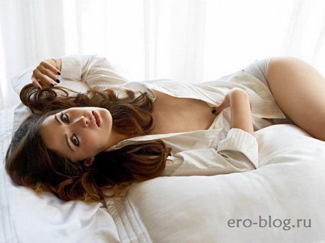 Голая обнаженная Rose Byrne | Роуз Бирн интимные фото звезды