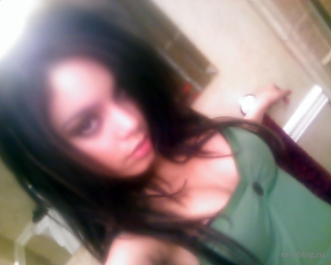 Голая обнаженная Vanessa Hudgens | Ванесса Хадженс интимные фото звезды