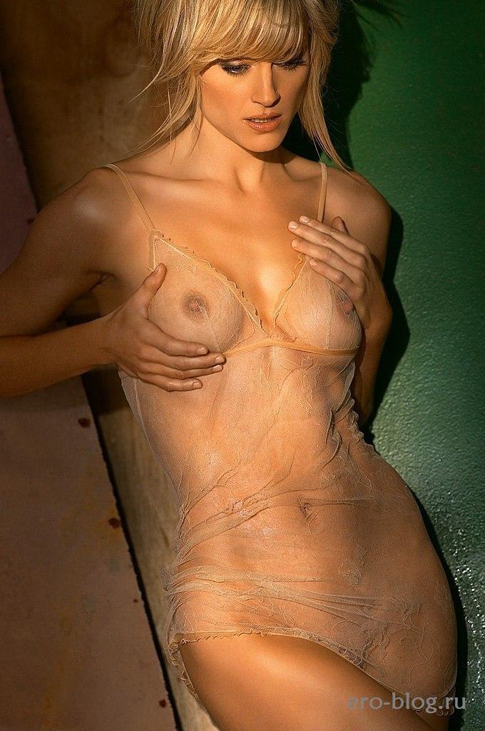 Голая обнаженная Teri Polo | Тери Поло интимные фото звезды