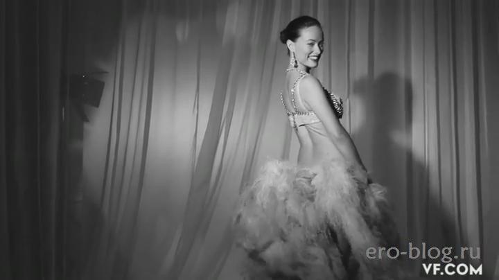 Голая обнаженная Olivia Wilde | Оливия Уайлд интимные фото звезды
