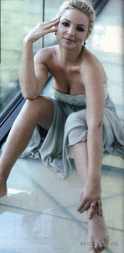 Голая обнаженная Virginie Efira | Виржини Эфира интимные фото звезды