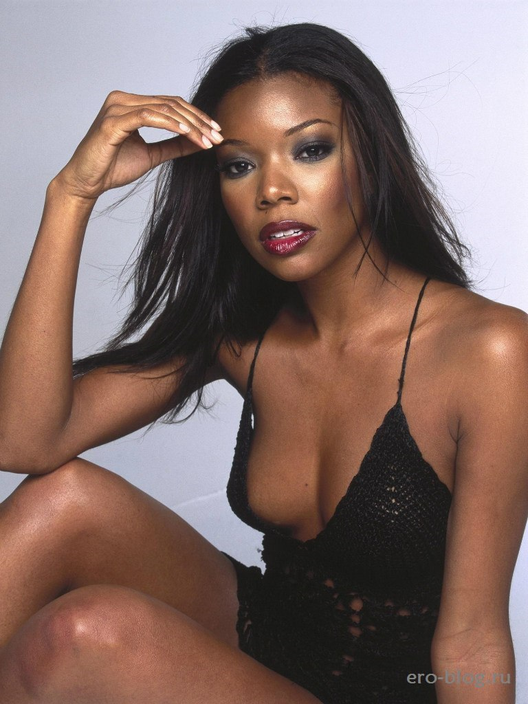 gabrielle-union-nude-photos-girl-naked-hijab