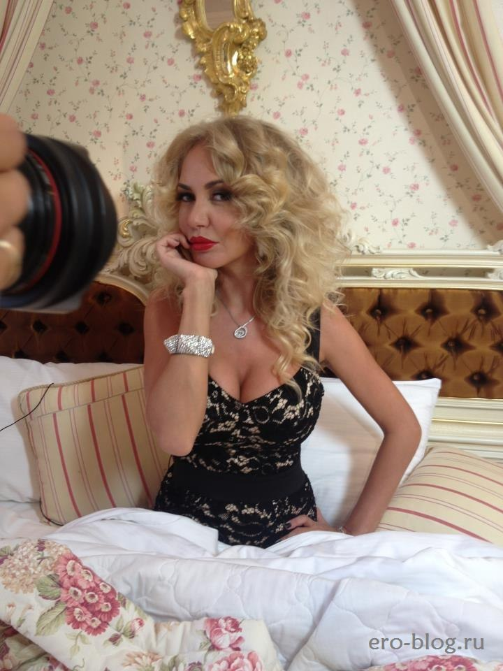 Голая обнаженная Маша Малиновская интимные фото звезды