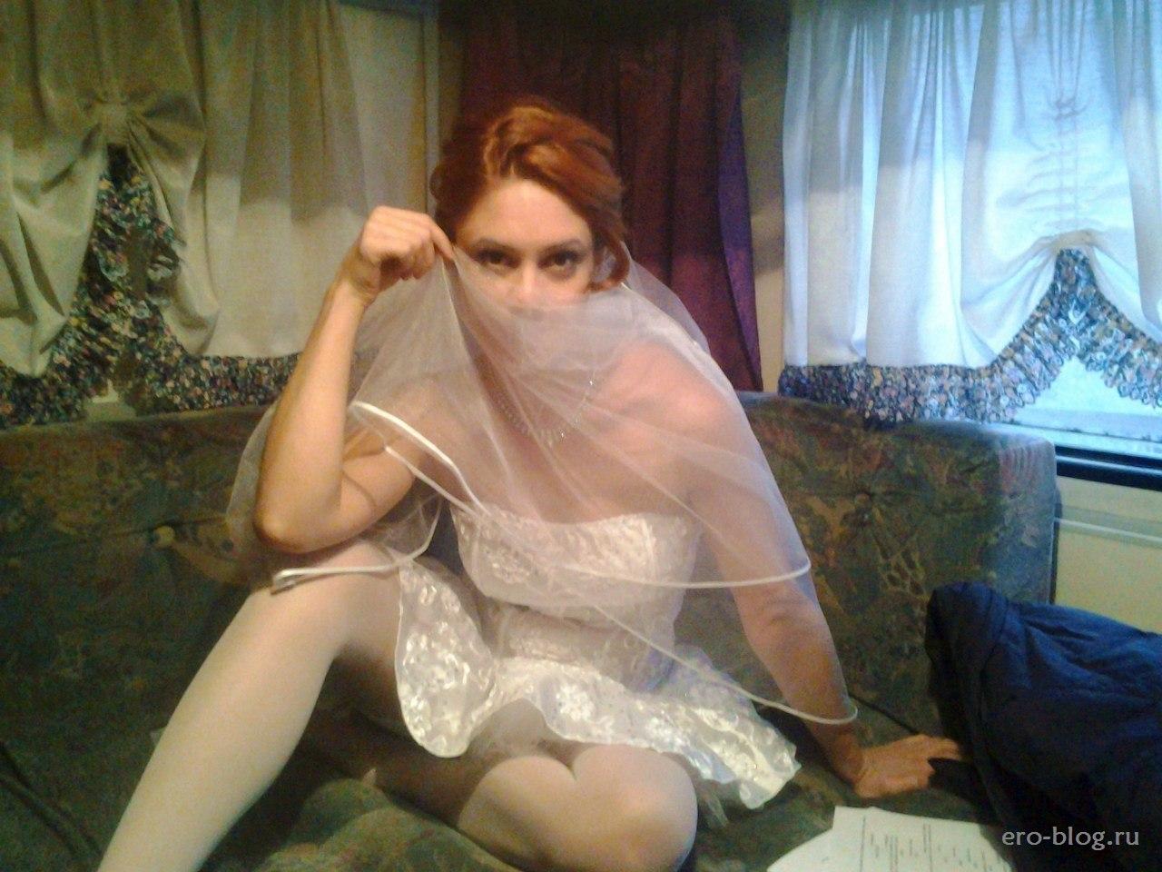 Голая обнаженная Карина Мишулина интимные фото звезды