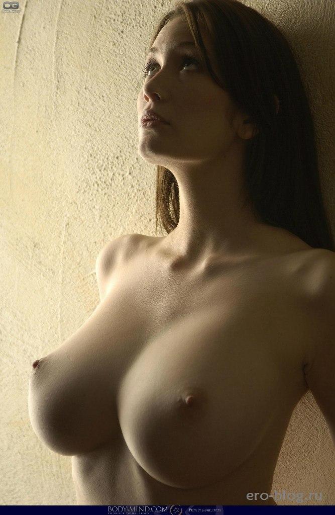Голая обнаженная Peta Todd | Пета Тодд интимные фото звезды