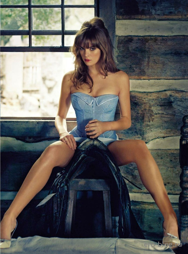Голая обнаженная Danielle Panabaker | Даниэль Панабэйкер интимные фото звезды