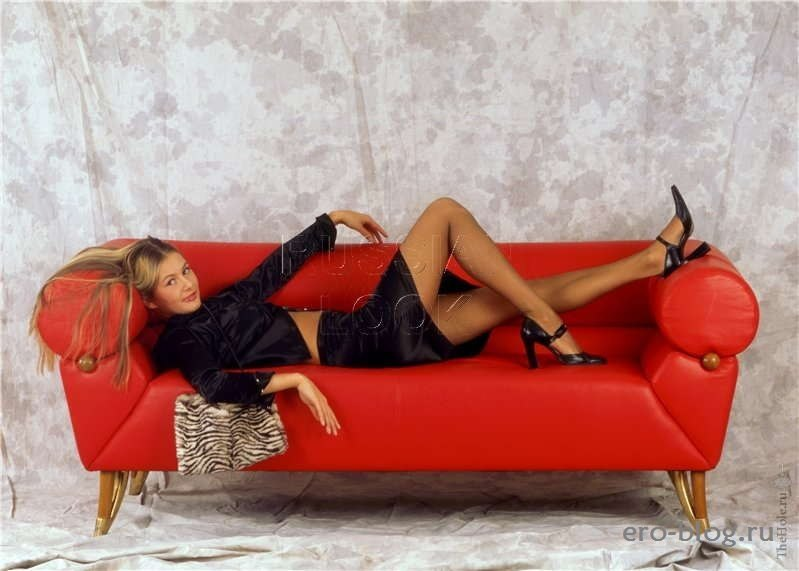 Голая обнаженная Мария Кожевникова интимные фото звезды