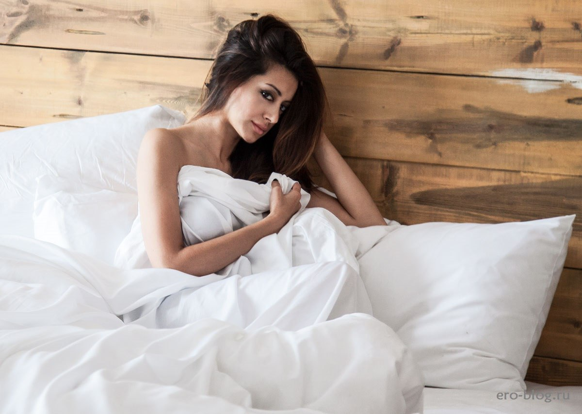 Голая обнаженная Noureen DeWulf | Норин ДеВулф интимные фото звезды
