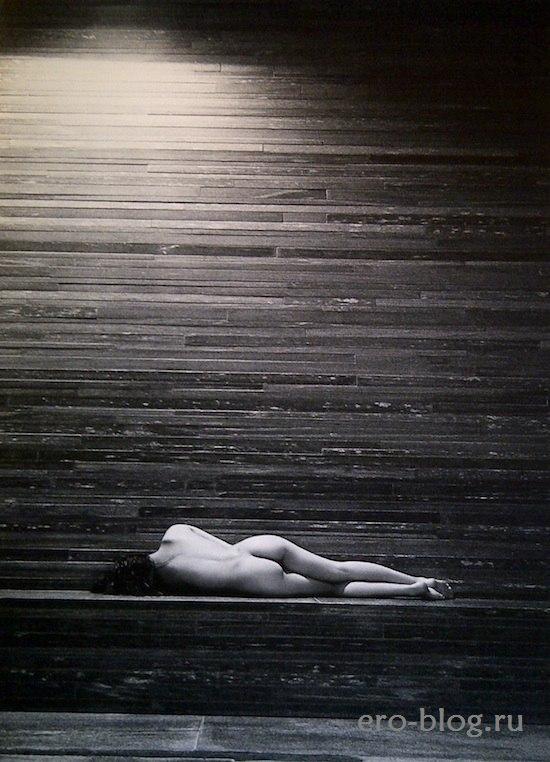 Голая обнаженная Летиция Каста интимные фото звезды