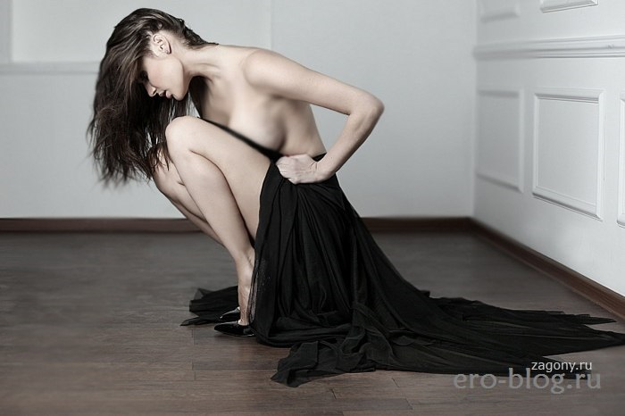 Голая обнаженная Алёна Водонаева интимные фото звезды