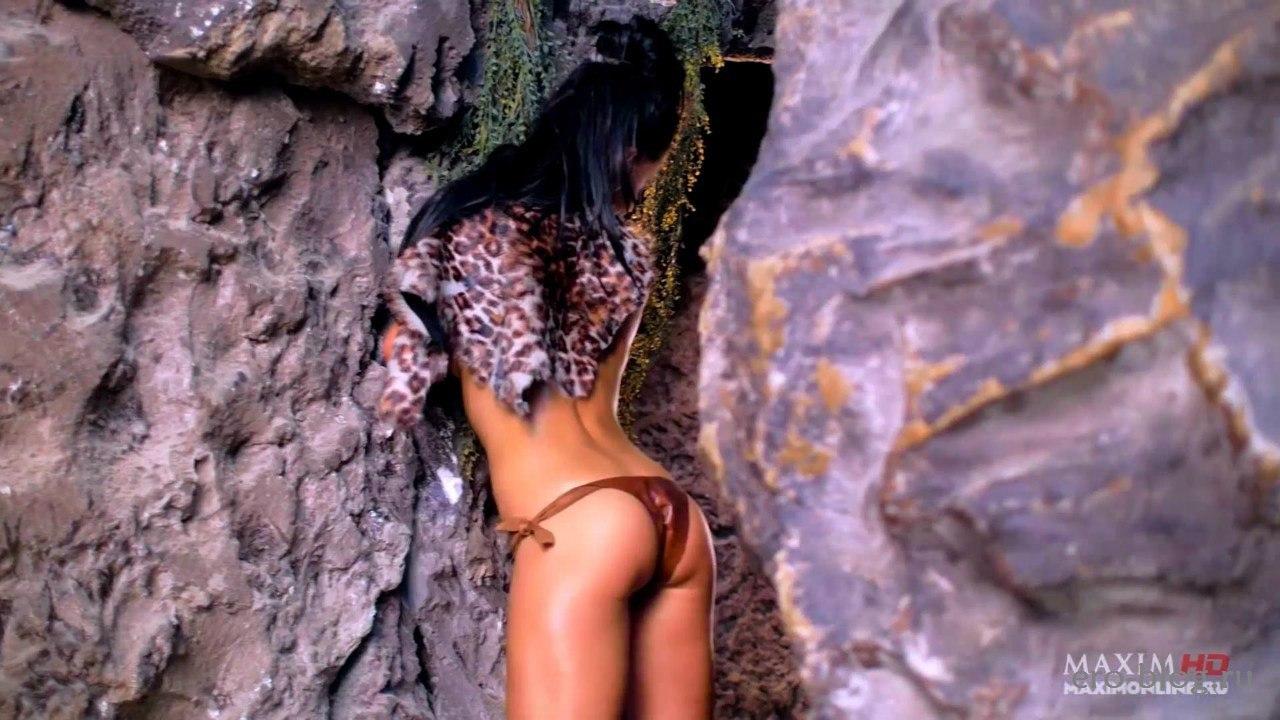 Голая обнаженная Татьяна Герасимова интимные фото звезды