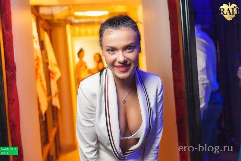 Голая обнаженная Елена Темникова интимные фото звезды