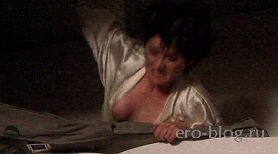 Голая обнаженная Robin Tunney | Робин Танни интимные фото звезды