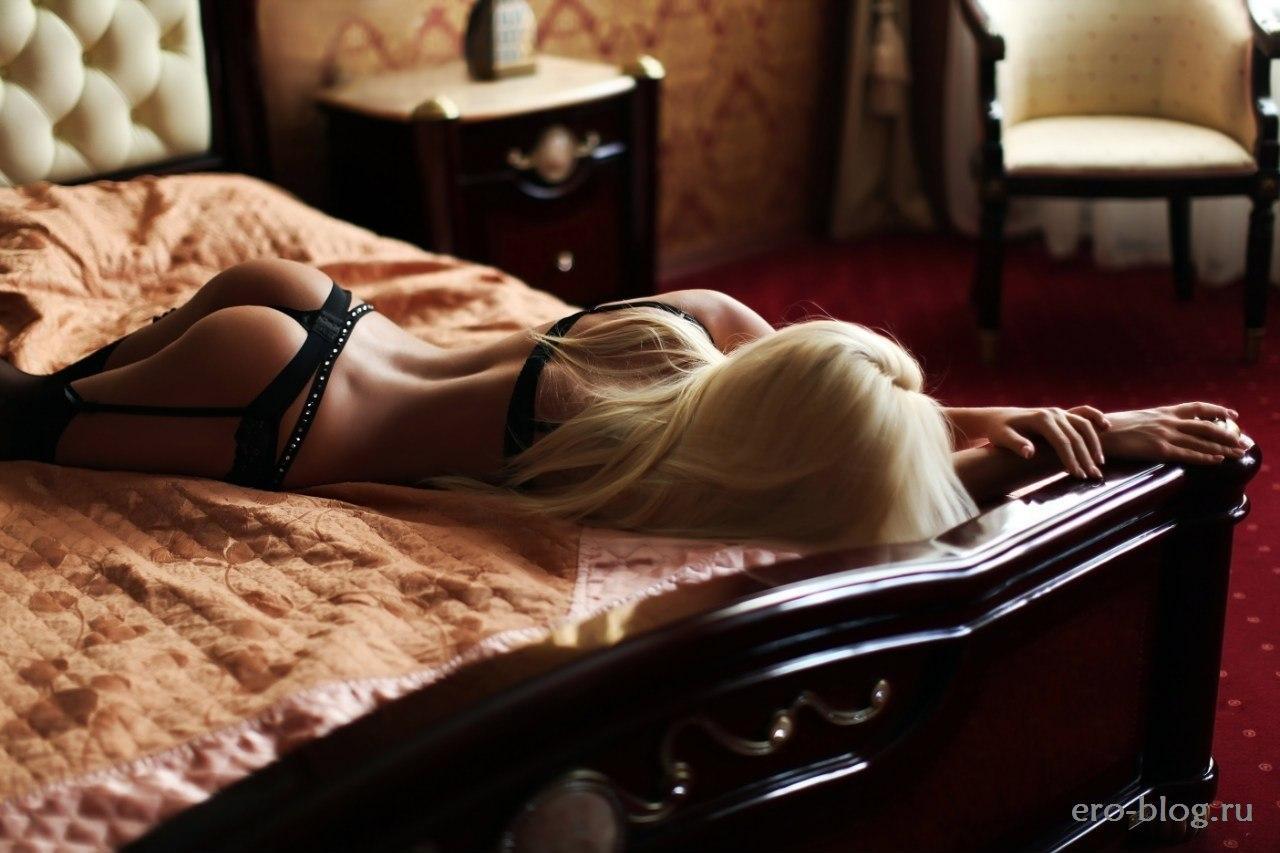 Голая обнаженная Катя Самбука интимные фото звезды