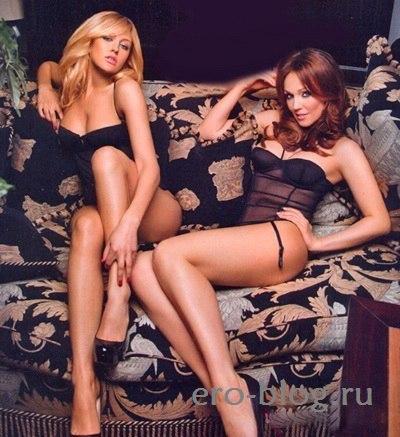 Голая обнаженная Альбина Джанабаева интимные фото звезды