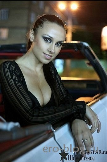 Голая обнаженная Анастасия Кумейко интимные фото звезды