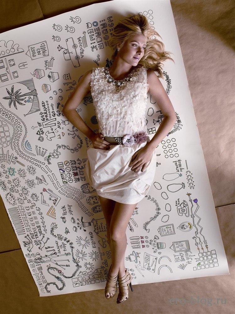 Голая обнаженная Мария Шарапова интимные фото звезды