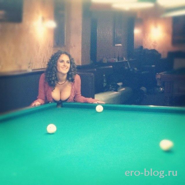 Голая обнаженная Мария Шумакова интимные фото звезды