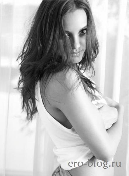 Голая обнаженная Jessica Lucas | Джессика Лукас интимные фото звезды