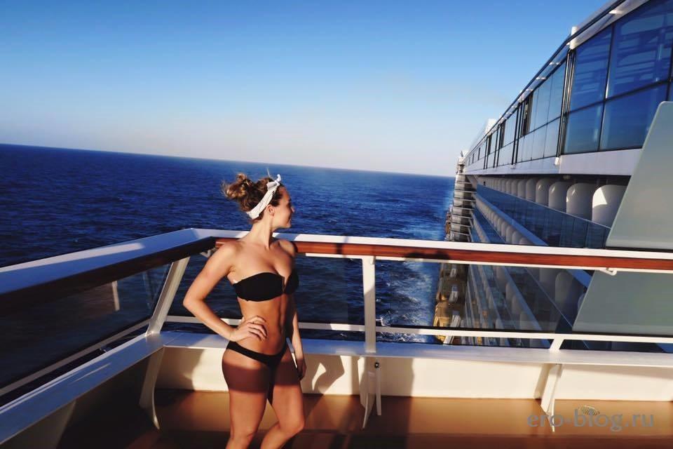 Голая обнаженная Alexa Vega | Алекса Вега интимные фото звезды