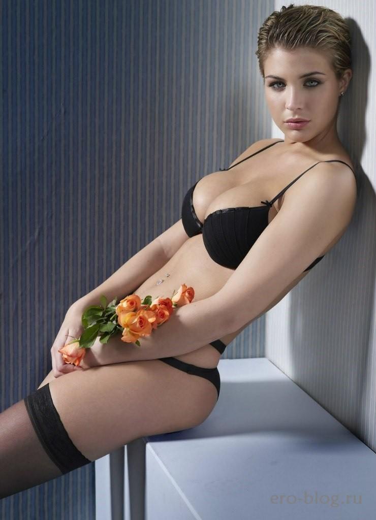 Голая обнаженная Gemma Atkinson | Джемма Аткинсон интимные фото звезды