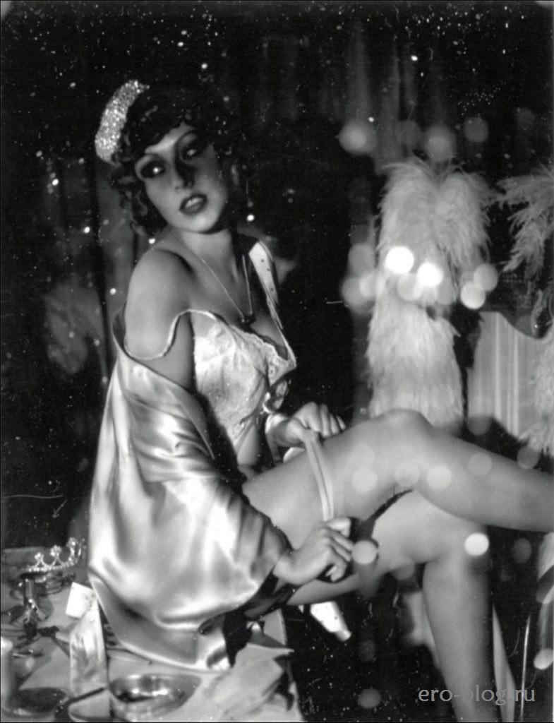 Голая обнаженная Кристина Агилера интимные фото звезды