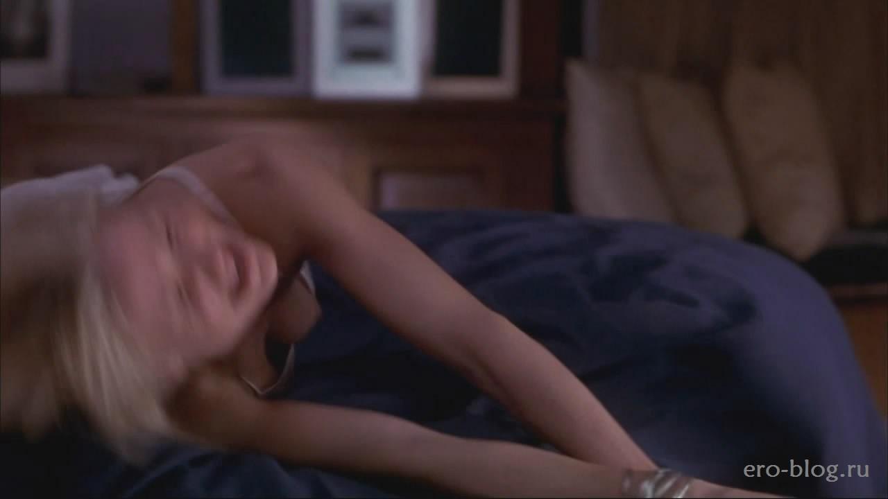Голая обнаженная Cameron Diaz | Камерон Диас интимные фото звезды