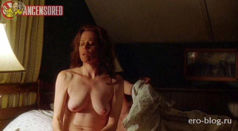 Голая обнаженная Sigourney Weaver | Сигурни Уивер интимные фото звезды