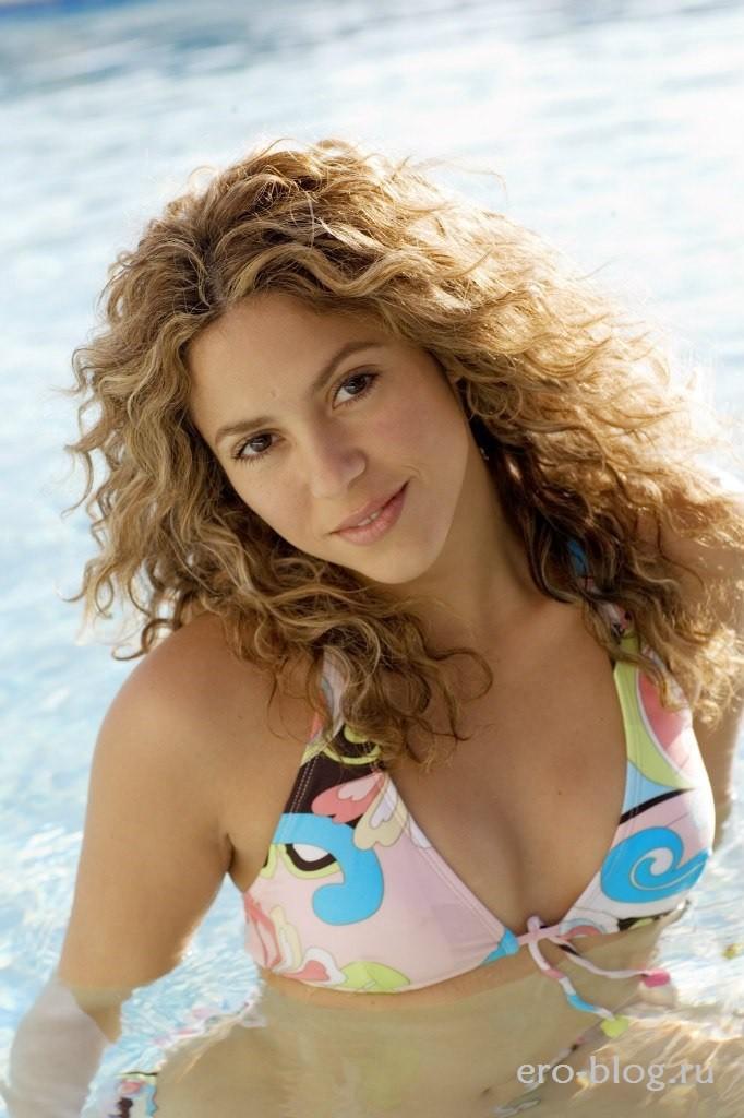 Shakira | Шакира