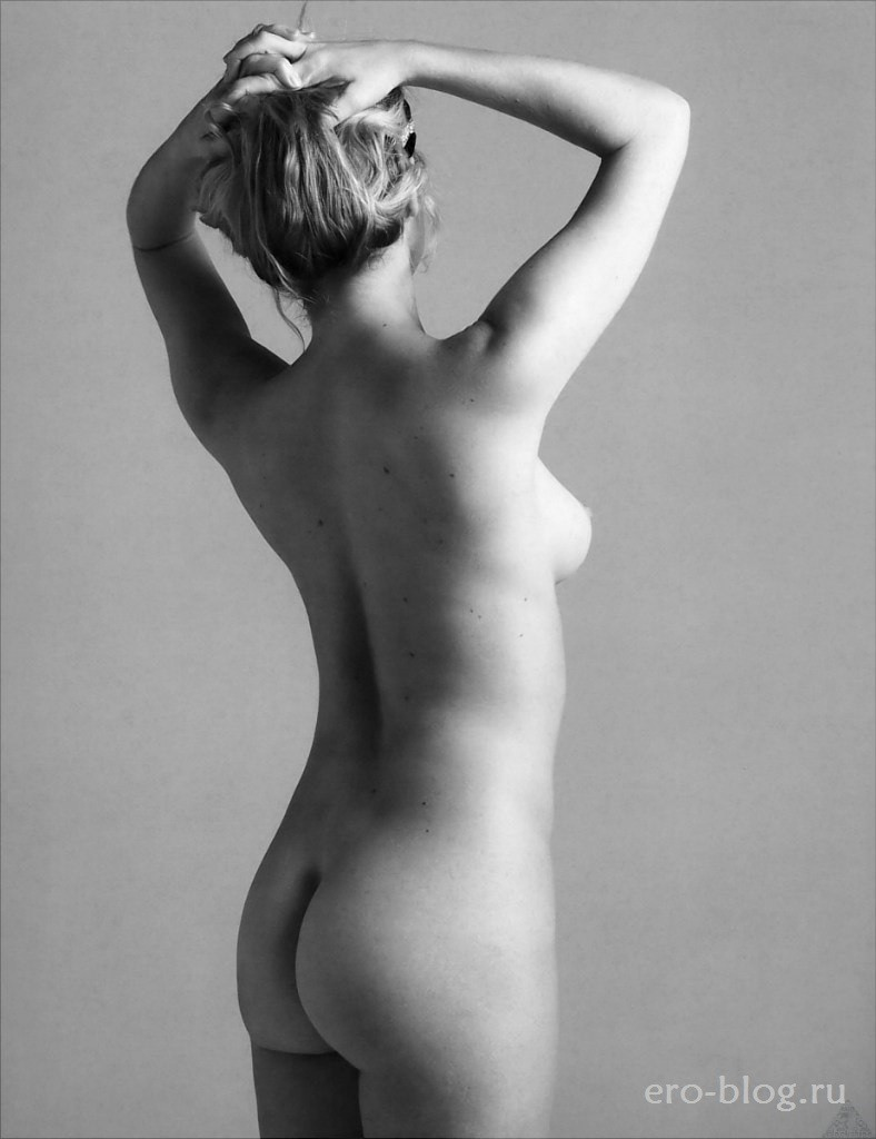 Голая обнаженная Chloe Sevigny | Хлоя Севиньи интимные фото звезды