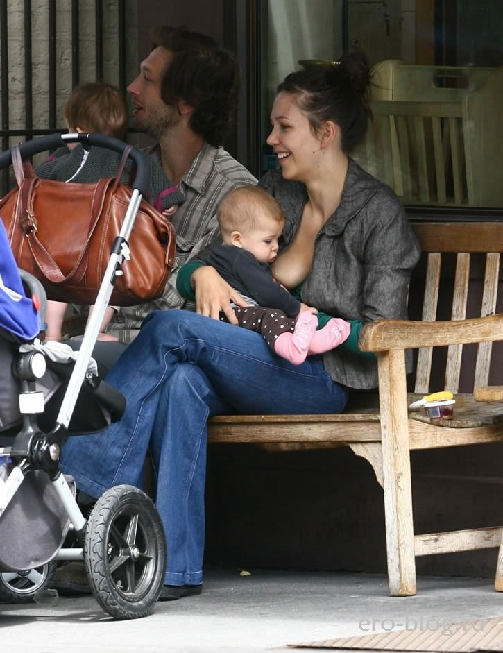 Голая обнаженная Maggie Gyllenhaal | Мэгги Джилленхол интимные фото звезды