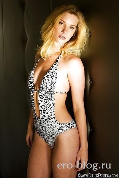Голая обнаженная Heather Morris | Хизер Моррис интимные фото звезды