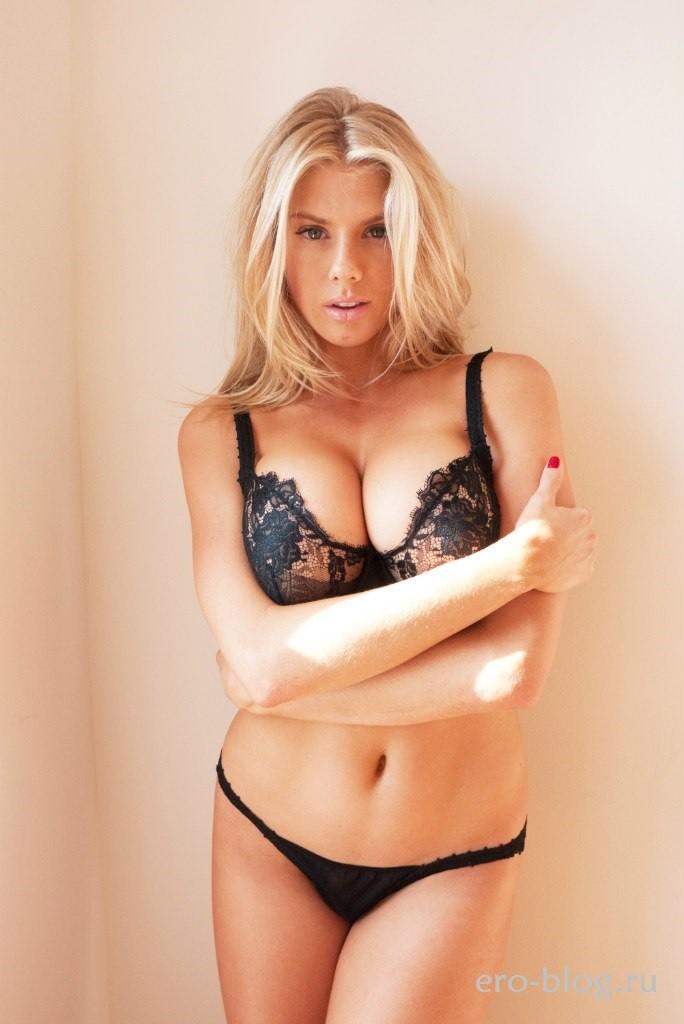 Голая обнаженная Charlotte McKinney | Шарлотта МакКинни интимные фото звезды