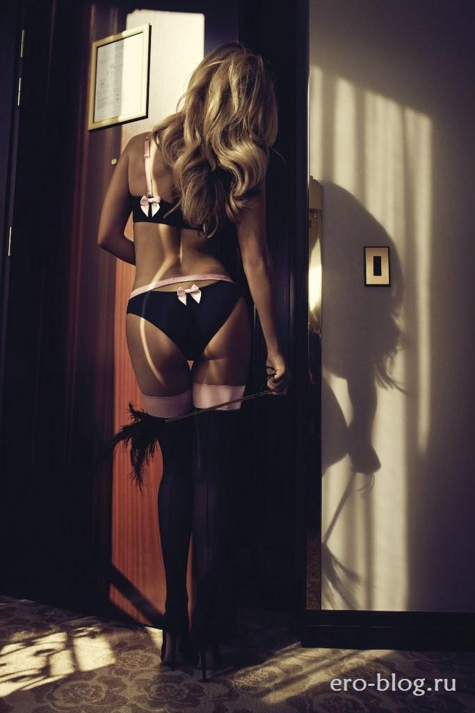 Голая обнаженная Сильвия Ван дер Варт интимные фото звезды
