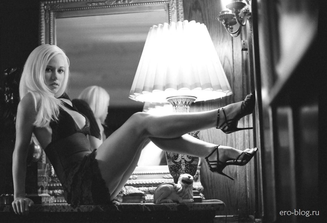Голая обнаженная Kendra Wilkinson | Кендра Уилкинсон интимные фото звезды